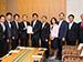 「2030年の日本」検討・対策プロジェクト